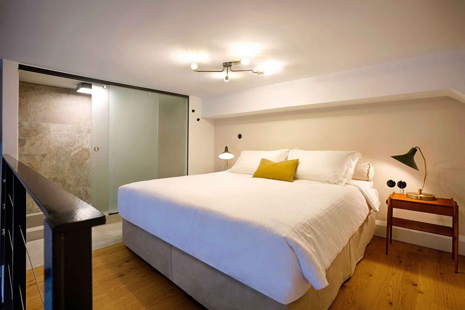 small luxury hotels athens